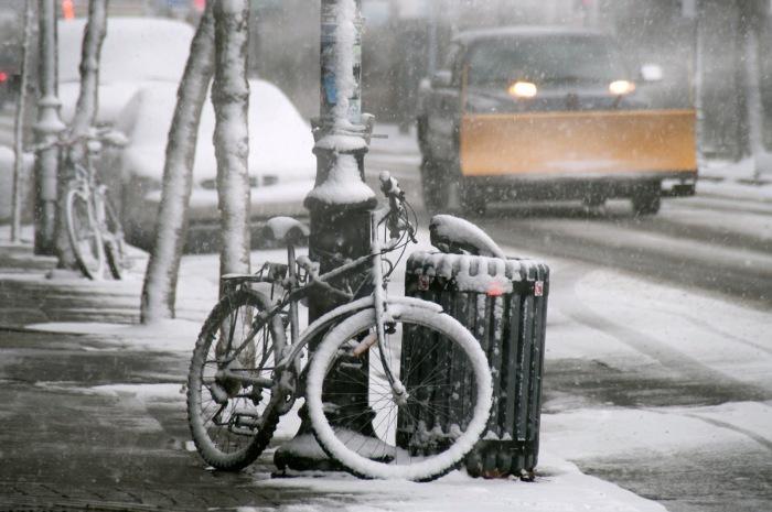 premic3a8re-neige-sur-montrc3a9al_004