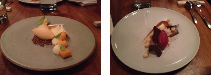 dessert-400coup