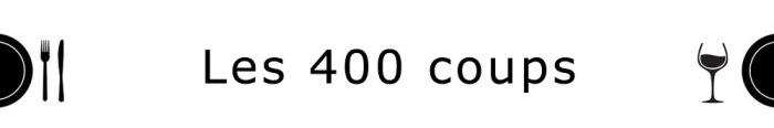 titre-mtlatable-400coups