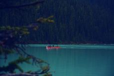 Lac Louise
