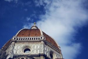 Florence- Toscany